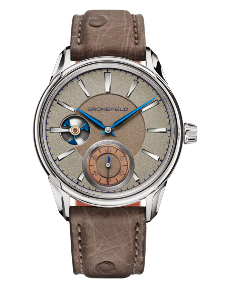 1941 Remontoire For Only Watch